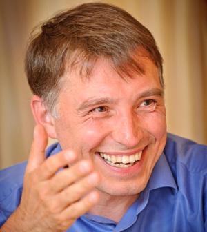 Vozhzhov